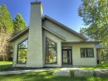 Maison à vendre à Orford, Estrie, 34, Rue des Merles, 20833293 - Centris