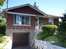 House for sale in Côte-Saint-Luc, Montréal (Island), 5781, Avenue  Davies, 11905490 - Centris