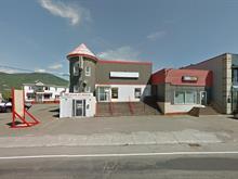 Bâtisse commerciale à vendre à Carleton-sur-Mer, Gaspésie/Îles-de-la-Madeleine, 550, boulevard  Perron, 13644790 - Centris