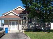 Maison à vendre à Terrebonne (Terrebonne), Lanaudière, 2705, Rue  Alfred-Pellan, 19404203 - Centris