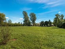 Hobby farm for sale in Sainte-Justine-de-Newton, Montérégie, 3863A, 7e Rang, 14428920 - Centris