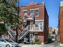 Triplex for sale in Rosemont/La Petite-Patrie (Montréal), Montréal (Island), 6879 - 6883, Rue  Clark, 19866442 - Centris