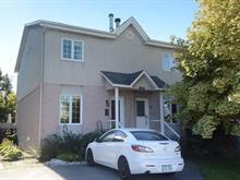 Maison à vendre à Repentigny (Repentigny), Lanaudière, 1180, boulevard  Iberville, app. C, 11493550 - Centris