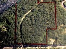 Terre à vendre à Sainte-Brigitte-de-Laval, Capitale-Nationale, 988, Avenue  Sainte-Brigitte, 20055093 - Centris