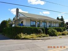 Maison à vendre à Parisville, Centre-du-Québec, 1080, Route  Principale Ouest, 21969177 - Centris