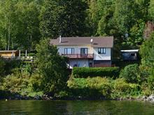 Maison à vendre à Labelle, Laurentides, 6229, Chemin de La Minerve, 25571809 - Centris