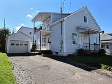 Maison à vendre à Asbestos, Estrie, 244, Rue  Notre-Dame, 12587575 - Centris