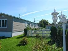 Mobile home for sale in Saint-Jacques-le-Mineur, Montérégie, 397, Chemin du Ruisseau, apt. 265, 22114724 - Centris