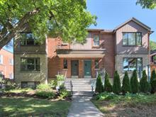 Duplex à vendre à Côte-des-Neiges/Notre-Dame-de-Grâce (Montréal), Montréal (Île), 4849 - 4851, Avenue  Draper, 24958773 - Centris