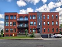 Condo à vendre à Saint-Laurent (Montréal), Montréal (Île), 1190, Rue  Décarie, app. 107, 27626349 - Centris