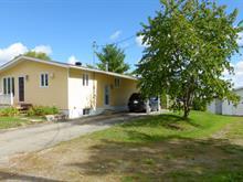 Maison à vendre à Ville-Marie, Abitibi-Témiscamingue, 29, Chemin de Fabre, 11468029 - Centris