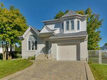 House for sale in Blainville, Laurentides, 996, boulevard  Jacques-Saint-André, 9755381 - Centris