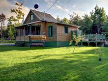 House for sale in Frampton, Chaudière-Appalaches, 852, 2e Rang, 20714745 - Centris