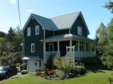 Maison à vendre à Saint-Jean-de-Matha, Lanaudière, 21, Chemin au Pied-de-la-Montagne, 24155542 - Centris
