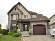 Maison à vendre à L'Assomption, Lanaudière, 738, Rue  Payette, 12365524 - Centris