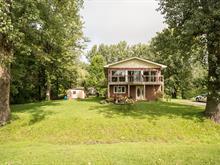 House for sale in Sainte-Anne-de-Sabrevois, Montérégie, 125, 21e Avenue, 24482658 - Centris