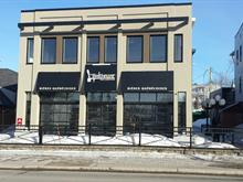Commercial building for sale in Jonquière (Saguenay), Saguenay/Lac-Saint-Jean, 2501 - 2505, Rue  Saint-Dominique, 20718147 - Centris