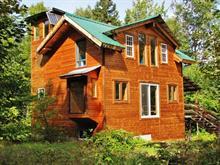 Maison à vendre à L'Anse-Saint-Jean, Saguenay/Lac-Saint-Jean, 46A, Rue des Coteaux, 26960508 - Centris