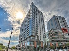 Condo / Appartement à louer à Le Sud-Ouest (Montréal), Montréal (Île), 1085, Rue  Smith, app. 1305, 23556113 - Centris