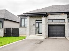 House for sale in Mercier, Montérégie, 37, Rue  Marielle-Primeau, 26898292 - Centris