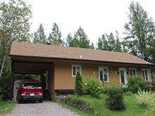 House for sale in Sainte-Catherine-de-la-Jacques-Cartier, Capitale-Nationale, 105, Rue  Laurier, 25278331 - Centris