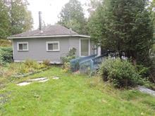 House for sale in Frontenac, Estrie, 1072, Route  161, 28212122 - Centris
