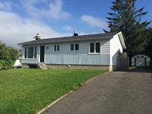Maison à vendre à La Haute-Saint-Charles (Québec), Capitale-Nationale, 1327, Rue  Galion, 22696162 - Centris