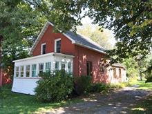 House for sale in Dunham, Montérégie, 3653, Rue  Principale, 14083255 - Centris