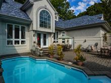 House for sale in Deux-Montagnes, Laurentides, 2303, boulevard du Lac, 24575147 - Centris