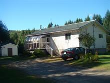 Maison à vendre à Rivière-Rouge, Laurentides, 255, Rue  Giroux, 27422189 - Centris