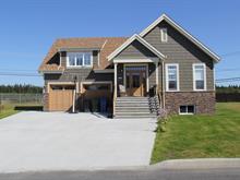 House for sale in Sept-Îles, Côte-Nord, 26, Route  Denis-Perron, 11371036 - Centris