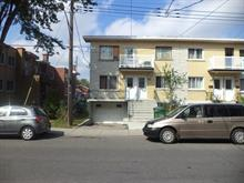 Duplex for sale in Saint-Laurent (Montréal), Montréal (Island), 1735 - 1737, Rue de Cambridge, 17482390 - Centris