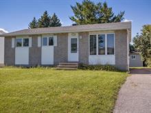 Maison à vendre à Gatineau (Gatineau), Outaouais, 308, Rue  Docteur-J.-Cousineau, 16350273 - Centris