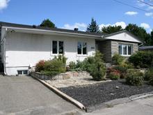 Maison à vendre à Mont-Laurier, Laurentides, 256, Rue  Belcourt, 21139366 - Centris