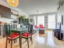 Condo for sale in Rosemont/La Petite-Patrie (Montréal), Montréal (Island), 5661, Avenue  De Chateaubriand, apt. 432, 19681290 - Centris