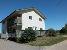 House for sale in L'Isle-aux-Allumettes, Outaouais, 444, Chemin du Rang 5, 15291728 - Centris