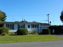 Maison à vendre à Notre-Dame-des-Prairies, Lanaudière, 62, Avenue  Pierre, 11388255 - Centris