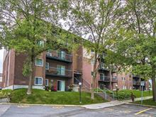 Condo à vendre à Charlesbourg (Québec), Capitale-Nationale, 820, Rue de Nemours, app. 408, 10920732 - Centris