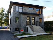 Condo / Apartment for rent in Saint-Constant, Montérégie, 77, Rue  Sainte-Marie, apt. 100, 21706190 - Centris