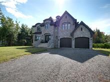 Maison à vendre à Mirabel, Laurentides, 11290, Rue de la Topaze, 11023051 - Centris
