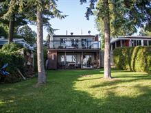 Maison à vendre à Fassett, Outaouais, 72, Rue  Principale, 21701115 - Centris