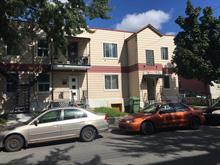 Income properties for sale in Montréal-Nord (Montréal), Montréal (Island), 11165 - 11215, Avenue de Bruxelles, 26695445 - Centris