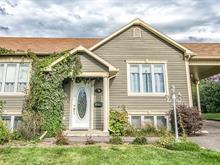 Maison à vendre à Victoriaville, Centre-du-Québec, 78, Rue  Marika, 9488391 - Centris