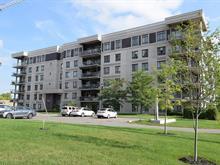 Condo for sale in Sainte-Dorothée (Laval), Laval, 7755, boulevard  Saint-Martin Ouest, apt. 403, 11928687 - Centris