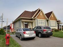 Maison à vendre à Rivière-du-Loup, Bas-Saint-Laurent, 139, Rue  Thomas-Jones, 26417915 - Centris