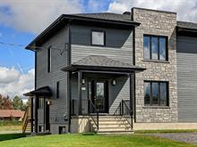 Maison à vendre à Saint-Apollinaire, Chaudière-Appalaches, 120, Rue  Demers, 15450392 - Centris