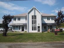 Commercial building for sale in Les Chutes-de-la-Chaudière-Ouest (Lévis), Chaudière-Appalaches, 156, Route  Marie-Victorin, 27890393 - Centris
