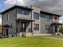 Maison à vendre à Saint-Apollinaire, Chaudière-Appalaches, 110, Rue  Demers, 21174287 - Centris