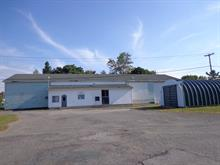 Commercial building for sale in Nicolet, Centre-du-Québec, 670, Rue de Monseigneur-Panet, 11054994 - Centris