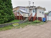 Maison à vendre à Ragueneau, Côte-Nord, 2200, 2e Rang, 18958420 - Centris
